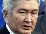 Лидер киргизской оппозиции попросил прокуратуру арестовать его