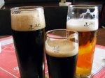 Американские ученые вывели формулу пивной пены