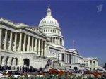 Конгресс США принял законопроект о выводе войск из Ирака