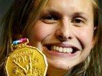 Чиновники отобрали у австралийский пловчихи мировой рекорд