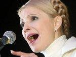 Украинское МВД готово предоставить Тимошенко личную охрану