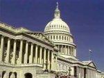 """В Сенате США подготовили закон о запрете """"газовой ОПЕК"""""""