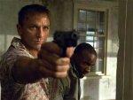 """""""Казино Рояль"""" вошел в десятку самых кассовых фильмов Великобритании"""