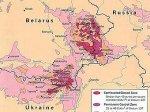 Белорусы собрались гнать спирт из чернобыльского зерна