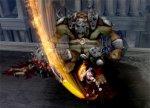 Портативный God of War получил официальное название
