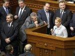 В БЮТ выступают за переизбрание президента Украины