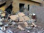 В Луганске из-за утечки газа эвакуирован жилой квартал