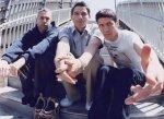 Beastie Boys снова заиграют рок