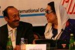 В Киеве открылся межконфессиональный саммит