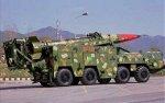 Пакистан намерен обеспечивать безопасность наращиванием силы