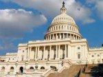 Сенат США одобрил законопроект о выводе войск из Ирака