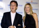 Развод с Миллс стоил Маккартни первого места в списке богачей