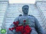 В Таллине демонтировали памятник советскому Воину-освободителю