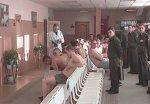 Прокуратура разрешила призывникам не платить военкоматам