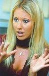 Блондинки против Ксении Собчак