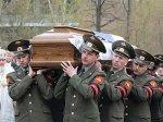 Похороны Ельцина установили рекорд телерейтинга