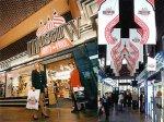 Минтранс намерен ограничить жидкий багаж российских авиапассажиров