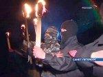 Совет Федерации одобрил ужесточение наказания за экстремизм