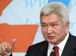 Феликс Кулов предложил себя спецслужбам в обмен на свободу оппозиционеров
