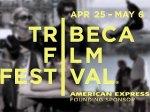 Нью-Йоркский кинофестиваль Tribeca посвящен экологии