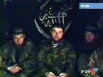 На месте падения Ми-8 в Чечне ищут президента Ичкерии