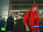 В Москву съехались лучшие хоккеисты мира