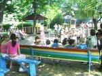 На детский отдых администрация области потратит в 5 раз больше денег