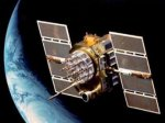 Спутник НАСА будет следить за таинственными облаками