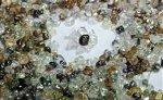 Совет Безопасности ООН снял запрет на экспорт алмазов из Либерии