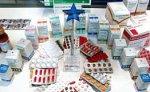 В Иркутской области школьницы отравились психотропными препаратами