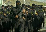 В Саудовской Аравии задержаны 170 экстремистов