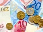 Евро обновил абсолютный рекорд к доллару