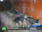 В ходе боя в Шатойском районе ликвидированы три боевика