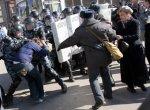 """""""Несогласные"""" проведут запрещенный митинг в центре Нижнего Новгорода"""