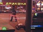 Расследование убийства Байсарова приостановлено