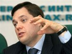 Мордашов продает крупнейшего частного транспортного оператора России