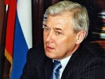 Зампреда банковского комитета Госдумы перевели в обычные депутаты