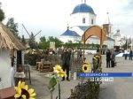 В Вешенской обсуждают перспективы развития туризма