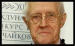 В Москве пройдут похороны Мстислава Ростроповича