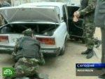 Дагестанская милиция предотвратила теракт
