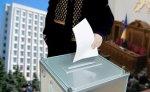 ЦИК Украины начинает подготовку к досрочным парламентским выборам