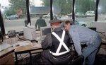 Власти Красноярска обещают бесплатно эвакуировать автомобили