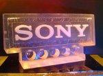 Sony запустит бесплатный видеосервис