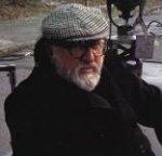 Серджио Леоне. Биография.