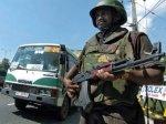 """Военные Шри-Ланки пытаются сбить самолет тамильских """"тигров"""""""