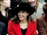 Бывшая подруга принца Уильяма рассталась с ним из-за принца Чарльза