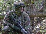 В Ирак на защиту принца Гарри отправился спецназ