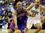 Чемпион Восточной конференции первым пробился в четвертьфинал плей-офф НБА