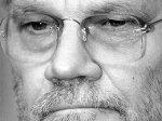 Скончался бывший премьер-министр Хорватии