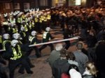 Эстонский телеканал прогнозирует на 9 мая восстание